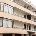 Casa de vânzare 13 camere, în Bucureşti, zona Primăverii