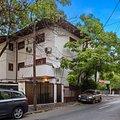 Casa de vânzare 6 camere, în Bucureşti, zona Panduri