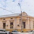 Casa de vânzare 7 camere, în Bucuresti, zona Romana