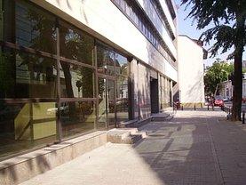 Vânzare spaţiu comercial în Bucuresti, Eminescu