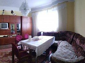 Apartament de vânzare 3 camere, în Oradea, zona Centru Civic
