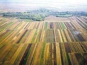 Teren agricol de vânzare, în Arad, zona Sud