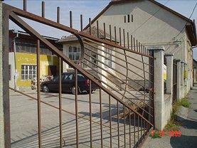 Casa de vânzare sau de închiriat 3 camere, în Timişoara, zona Între vii
