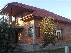 Casa de vânzare 5 camere, în Timisoara, zona Kuncz