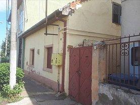 Casa de vânzare 4 camere, în Timişoara, zona Badea Cârţan