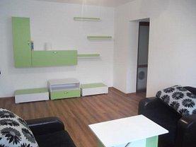 Apartament de închiriat 2 camere, în Ploiesti, zona Nord