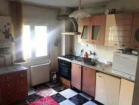 Apartament de închiriat 4 camere, în Ploiesti, zona Malu Rosu