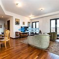 Apartament de vânzare 4 camere, în Bucuresti, zona Ferdinand