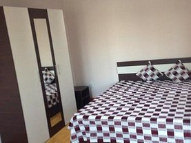 Apartament de închiriat 2 camere, în Ploiesti, zona Ultracentral