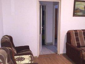 Apartament de închiriat 2 camere, în Ploiesti, zona Malu Rosu