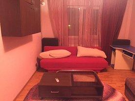 Apartament de închiriat 3 camere, în Ploiesti, zona Malu Rosu