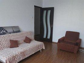 Apartament de închiriat 2 camere, în Ploiesti, zona Vest