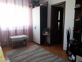 Apartament de vânzare 2 camere, în Ploiesti, zona Vest