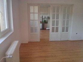 Apartament de închiriat 3 camere, în Bucuresti, zona Decebal