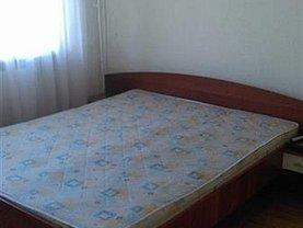 Apartament de vânzare 4 camere, în Pitesti, zona Popa Sapca
