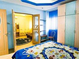 Apartament de închiriat 2 camere, în Bucuresti, zona Ultracentral