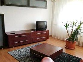 Apartament de închiriat 3 camere în Bucuresti, 13 Septembrie