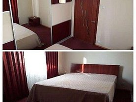 Apartament de vânzare 2 camere în Bucuresti, Salajan