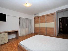Apartament de închiriat 4 camere, în Bucuresti, zona Giulesti