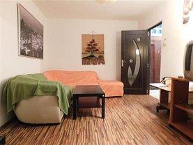 Apartament de vânzare 2 camere în Bucuresti, Basarabia