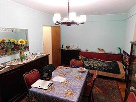 Apartament de vânzare 2 camere în Bucuresti, Titan