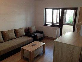 Apartament de închiriat 3 camere în Pitesti, Popa Sapca