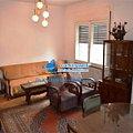 Apartament de vânzare 7 camere, în Bucuresti, zona Dorobanti