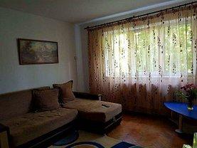 Apartament de vânzare 2 camere în Botosani, Ultracentral