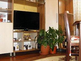 Apartament de vânzare 2 camere în Botosani, Vest