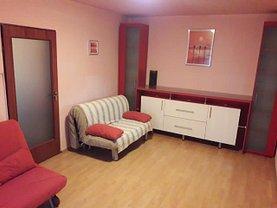 Apartament de închiriat 4 camere în Bucuresti, Militari