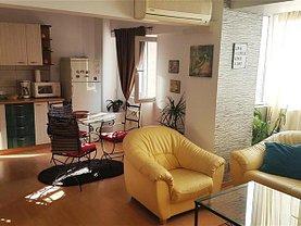 Apartament de închiriat 2 camere în Bucuresti, 13 Septembrie