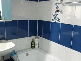 Apartament de vânzare 2 camere în Stefanesti, Central