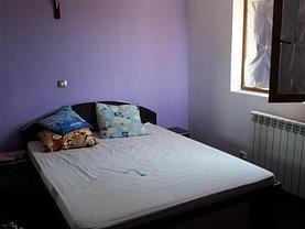 Apartament de vânzare 2 camere în Pitesti, Nord