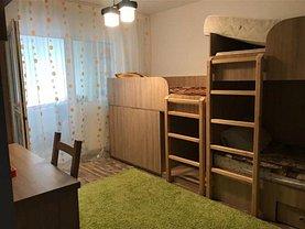 Apartament de închiriat 3 camere în Bucuresti, Baba Novac