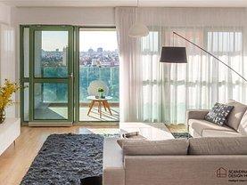 Apartament de vânzare 2 camere în Bucuresti, Parcul Circului