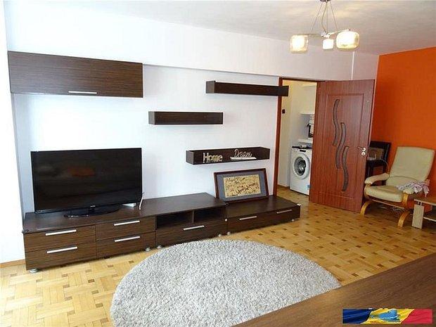 8307 Apartament 2 camere Turda Regina Maria - imaginea 2
