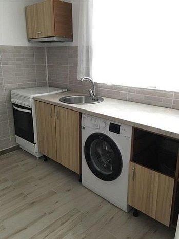 Inchiriere apartament 2 camere decomandat-Plaza Romania - imaginea 1