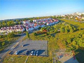 Apartament de vânzare 4 camere, în Bucuresti, zona Antiaeriana