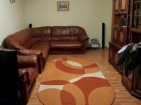Apartament de vânzare 3 camere în Botosani, Vest