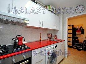 Apartament de vânzare 2 camere în Bucuresti, Bucurestii Noi
