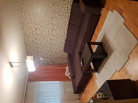 Apartament de închiriat 3 camere în Bucuresti, Militari