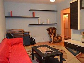 Apartament de vânzare 3 camere în Bucuresti, Pantelimon