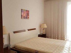 Apartament de închiriat 2 camere în Bucuresti, Primaverii