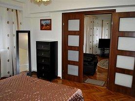 Apartament de închiriat 3 camere în Bucuresti, Ultracentral