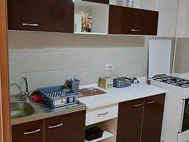Apartament de închiriat 2 camere în Bucuresti, Lizeanu