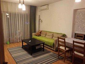 Apartament de închiriat 3 camere în Bucuresti, Basarab