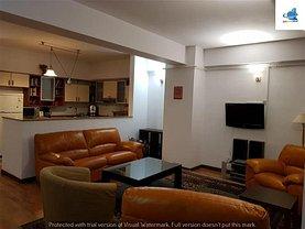 Apartament de închiriat 3 camere în Bucuresti, Casin