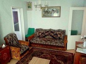 Apartament de vânzare 2 camere, în Braila, zona Central