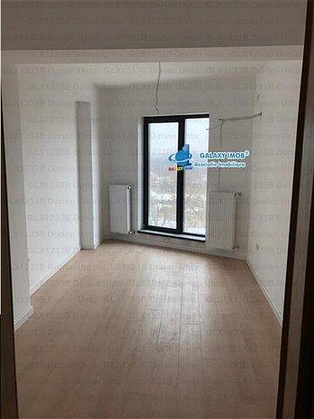 2 camere - Pipera - Complex Rezidential Finalizat - imaginea 1
