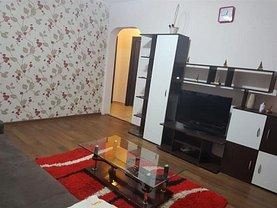 Apartament de închiriat 3 camere în Bucuresti, Stefan cel Mare